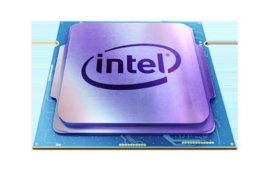 processador-intel-i5-10600k-03.png