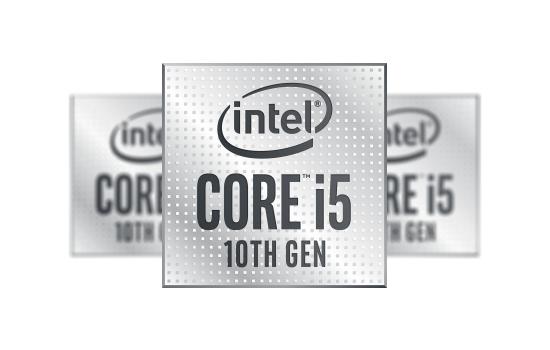 processador-intel-i5-10600k-04.png