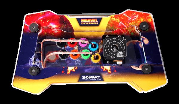 controle-arcade-falcon-marvel-02