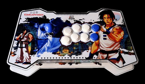 controle-arcade-a05-falcon-kof-01