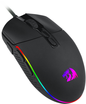 10886-mouse-gamer-redragon-M719-02