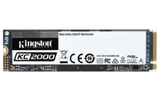 ssd-kingston-kc2000-01