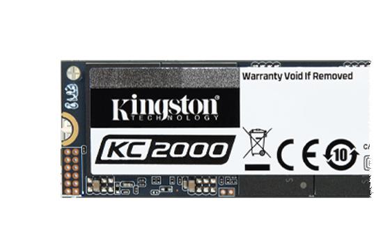 ssd-kingston-kc2000-03