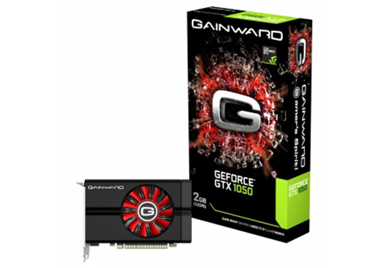 gainward-gtx-1050-10246-01