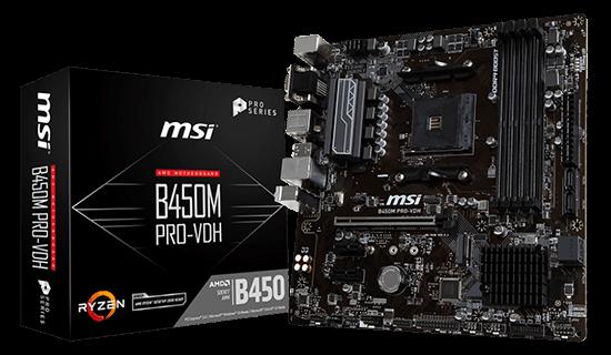 msi-b450m-pro-vdh-01