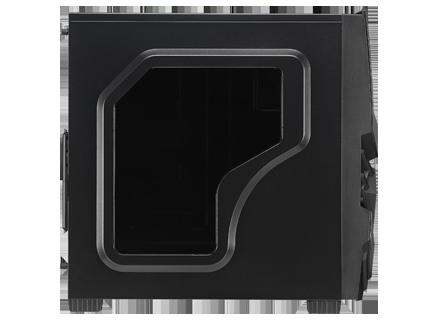 gabinete-aerocool-cyclops-en52933-02
