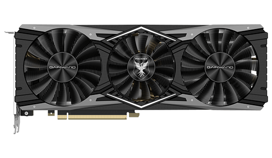 geforce-rtx-2080-ti-phoenix-02