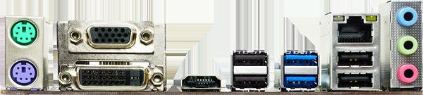 12502-placa-mae-biostar-H310MHDPRO2-04
