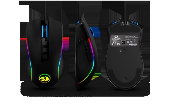 mouse-redragon-m721-pro-03