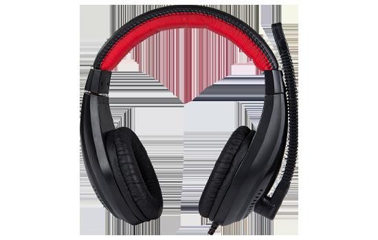 headset-gamer-marvo-03