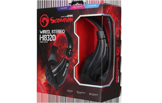 12334-headset-marvo-h8321-04