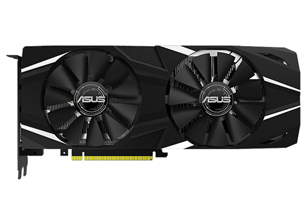 asus-rtx-2080ti-a11g-03
