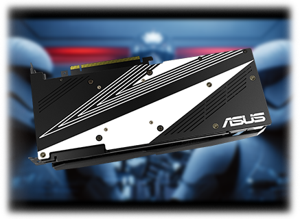 asus-rtx-2080ti-a11g-04