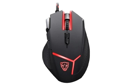 mouse-gamer-motospeed-v18-hero-leopard-03.png