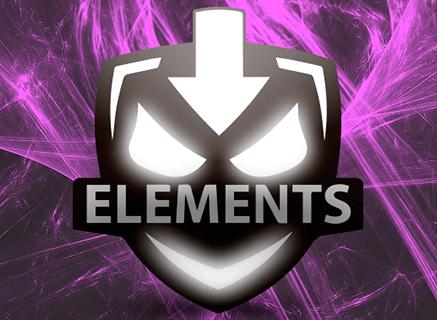 cadeira-gamer-elements-elementar-nemesis-01