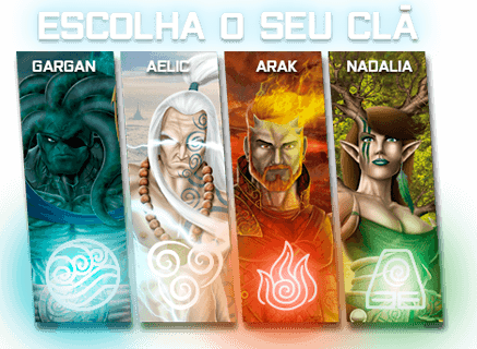 cadeira-gamer-elements-terra-03