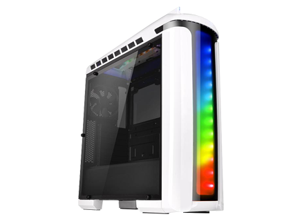 thermaltake-ca-1g9-00m6wn-00-01