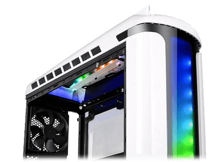 thermaltake-ca-1g9-00m6wn-00-02
