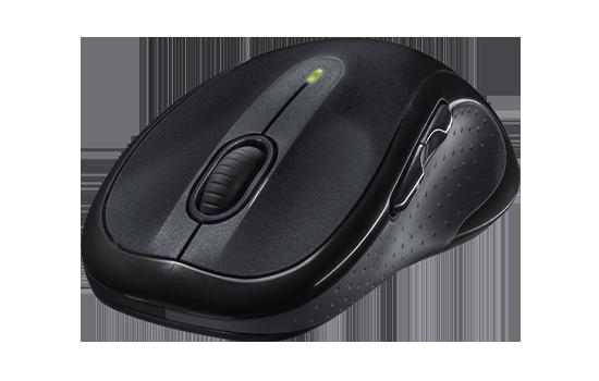mouse-logitech-m510-02