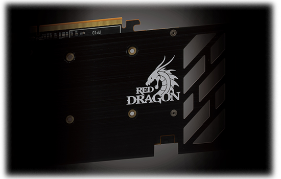 placa-de-video-asrock-5500xt-redragon-02