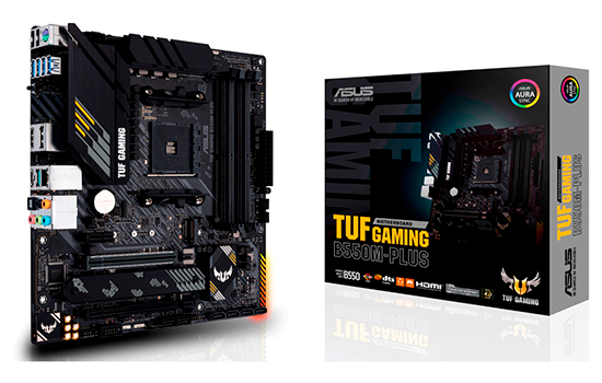13983-tuf-gaming-b550m-plus-01