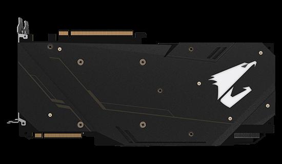 gigabyte-gv-n2080-aorus-x8gc-05