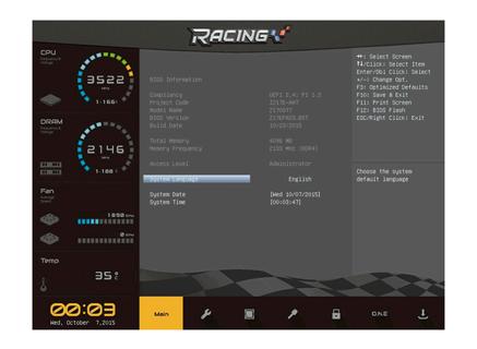 biostar-racing-b350gt3-03