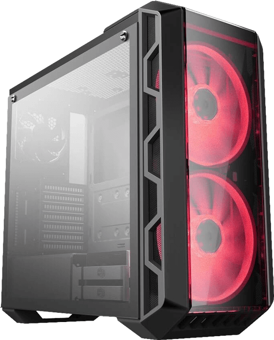 coolermaster-MCM-H500-IGNN-S00-01