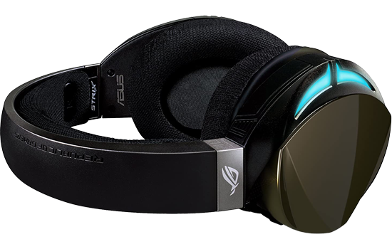 headset-gamer-asus-strix-02