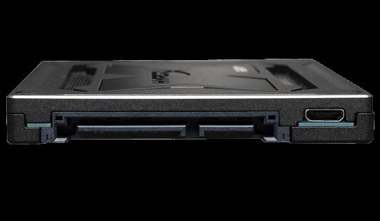 gigabyte-h370-aorus-gaming-3-03