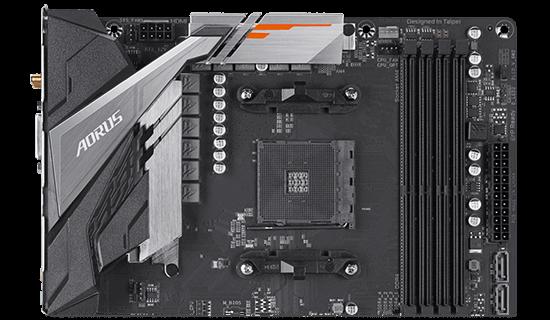 gigabyte-b450-aorus-pro-wifi-05
