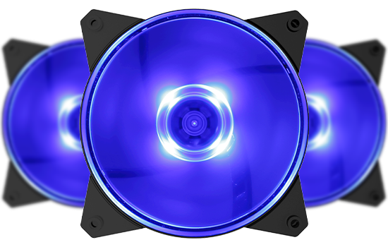 fan-Coolermaster-mf120l-blue-01