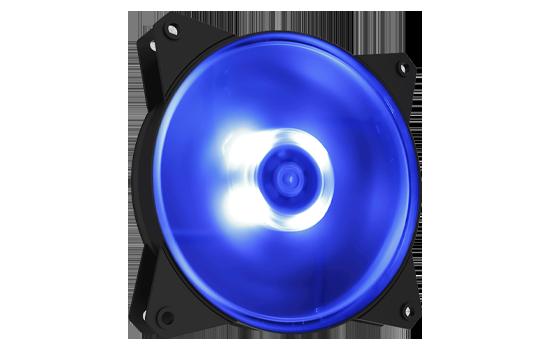 fan-Coolermaster-mf120l-blue-02