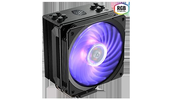 cooler-master-rr-212s-20pc-r1-01