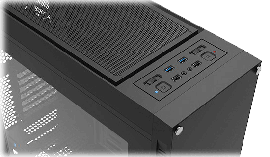 gabinete-gamemax-m908-04
