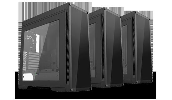 gabinete-gamemax-m908-05