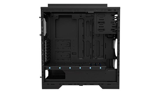 gabinete-gamemax-m908-06