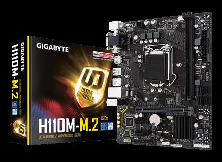 gigabyte-ga-h110m-m.2-01