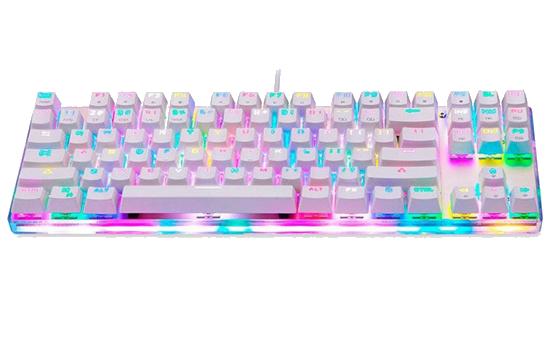 teclado-mecanico-motospeed-k87s-02.png