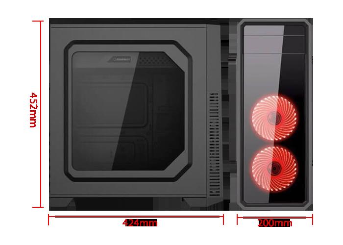 gabinete-gamemax-g561-plus-vermelho-05
