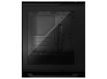 gabinete-aerocool-project-7-03