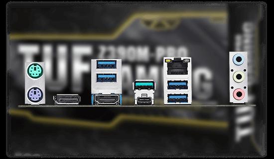 tuf-z390-m-pro-gaming-05