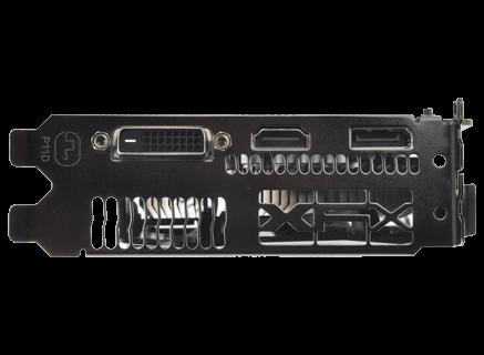 RX-560D2SFG5-05