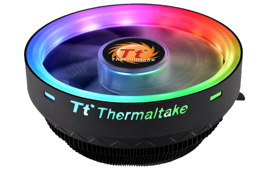 12758-cooler-para-cpu-thermaltake-ux100-CL-P064-AL12SW-A