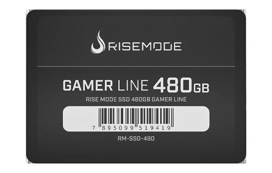 ssd-risemode-02