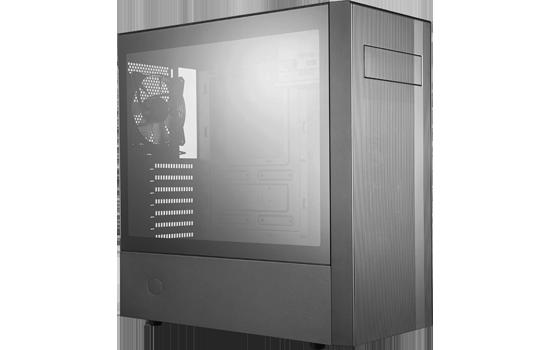 gabinete-coolermaster-masterbox-nr600-01.png