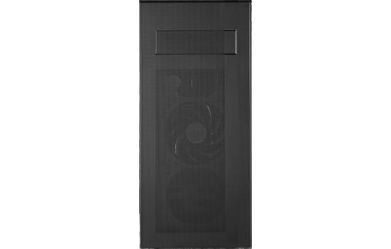 gabinete-coolermaster-masterbox-nr600-02.png