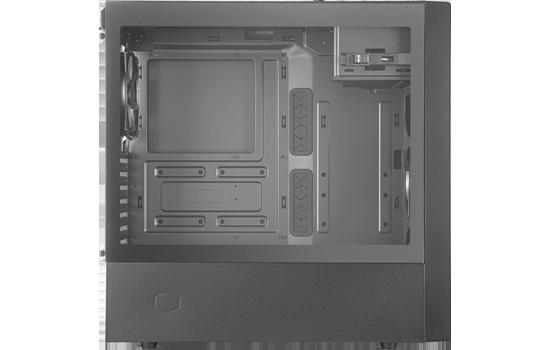 gabinete-coolermaster-masterbox-nr600-03.png