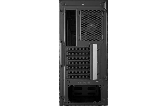 gabinete-coolermaster-masterbox-nr600-04.png