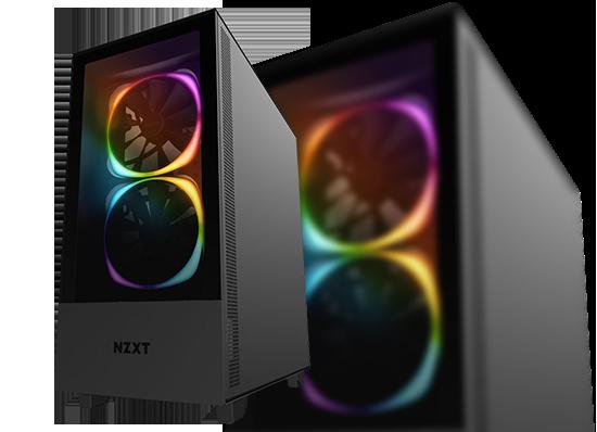 gabinete-nzxt-h510e-11978-05